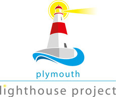 Plymouth-Lighthouse-Project.jpg