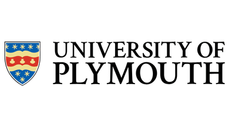 university-of-plymouth-vector-logo.png