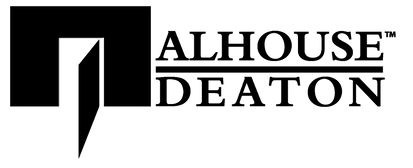 Alhouse_Deaton-Transparency-BLACK.png