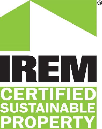 irem-certified