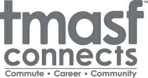 tmasf-logo.jpg
