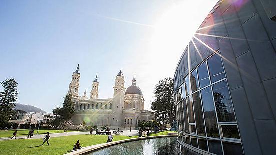 USF-campus-sf-ca.jpg