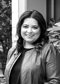 Sehar Mansoor, Alhouse Deaton