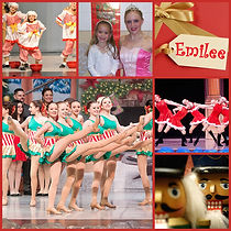 Sr Emilee W Collage.jpg