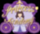 PrincessAcademy.png
