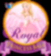 Royal Princess Ball-logo.png
