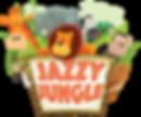 jazzyjungle_logo.png