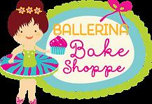 BallerinaBakeShoppe_Logo.png