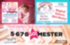 2020-Mar-Apr-May-MiniMesters.png