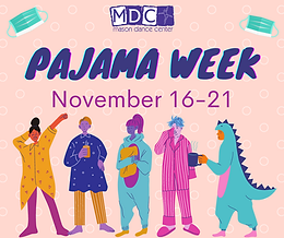 FB Pajama week.png
