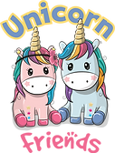 Unicorn Friends.png