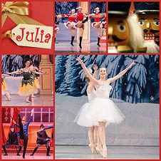 Sr Julia B Collage.jpg