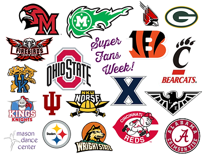 Super-Fans-Week.png
