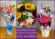 Recital Flowers 2019.jpg