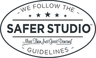 SaferStudio_Seal.png