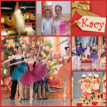 Sr Kacy W Collage.jpg