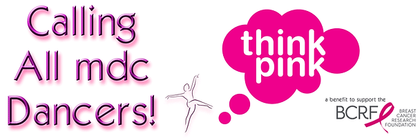 2018-ThinkPink-Banner.png