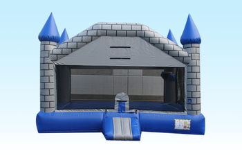 extra-large-castle-bounce-house.png
