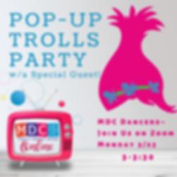 PopUp Trolls.png