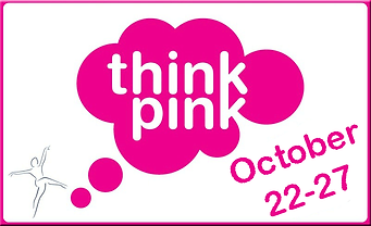 2018-Think-Pink2.png