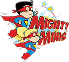 MightyMinis_Logo.png