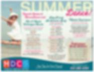 2020-Summer-BigKids.png