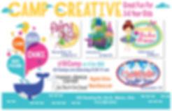 Camp-Creative-2018-19b.jpg
