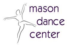 mdc dancer purple.png