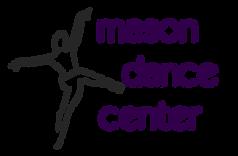 mdc dancer purple.png