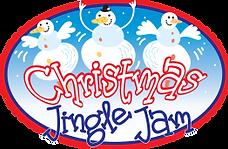 christmasjinglejam_logo.png