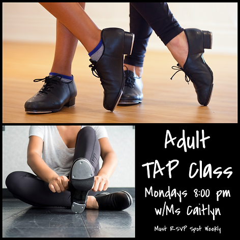Adult Tap Class (1).png