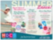 2020-Summer-LittleKids.png