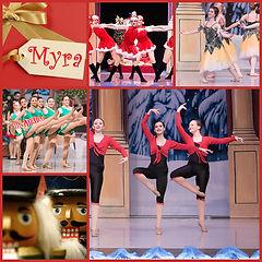 Sr Myra D Collage.jpg
