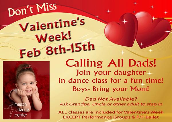 dads-week2019.png