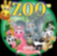 Zoorific.png