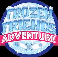 frozenfriendsadventure_logo.png