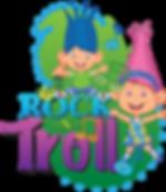 RockNTroll.png