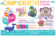Camp-Creative-2020b.png