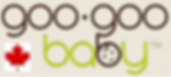 googoo baby logo.png