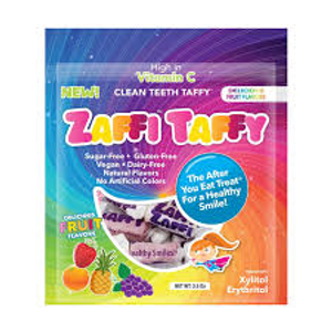 ZolliTaffy pouch 2.png
