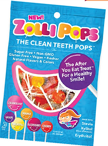 Zollipops pic.png