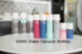 SANS family logo.jpg