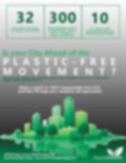 Municipality BuyBack Flyer-1.jpg