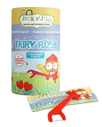 Product Images Fairy Floss.jpg