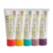 5 FlavoursContouredLowRes.jpg