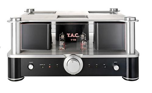 T.A.C V-88