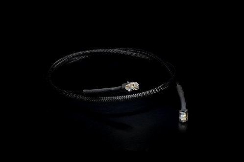 Kraftlan Kabel