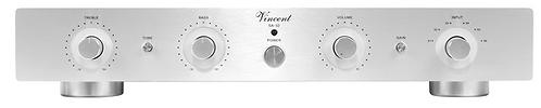 Vorstufe Vincent SA-32