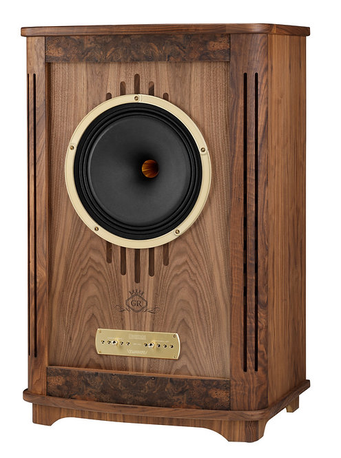 Tannoy Canterburry GR