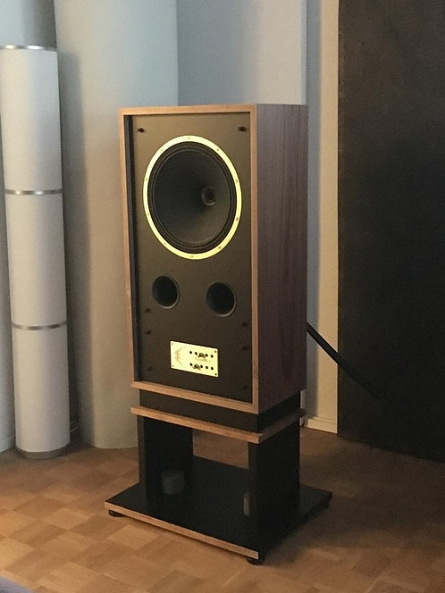 Tannoy Legacy Cheviot (inkl. Standfuss)